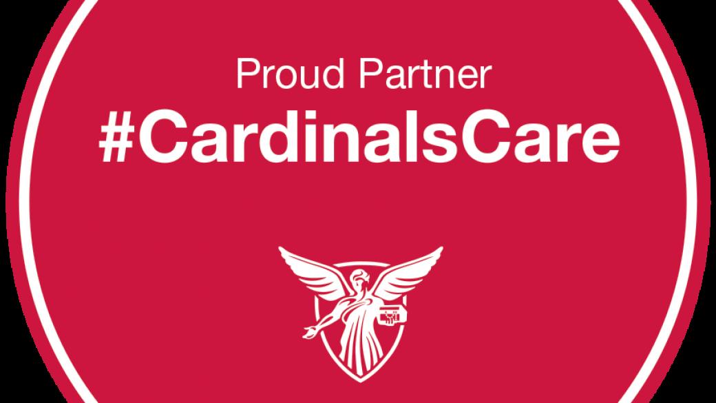 Ball State Cardinal Cares